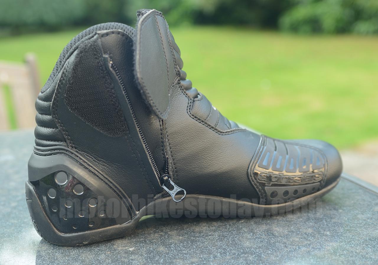Alpinestars SMX 1.1 Boots