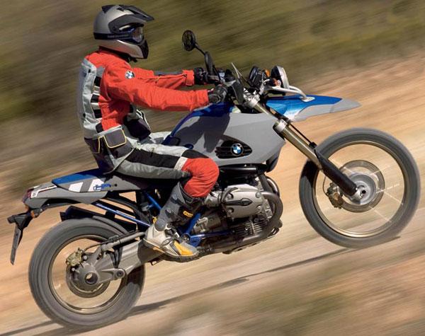 http://www.motorbikestoday.com/news/Images/bmw_hp2_2lge.jpg